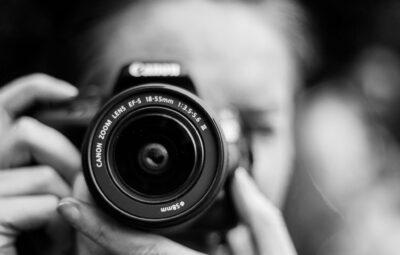 Private Photographer Concierge Service