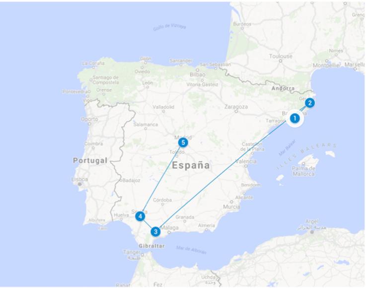 0. Mapa-2