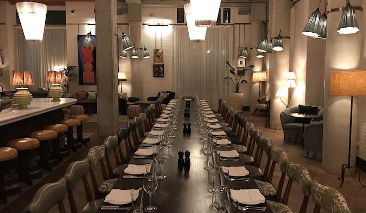 11 - Sala para la cena (editada)