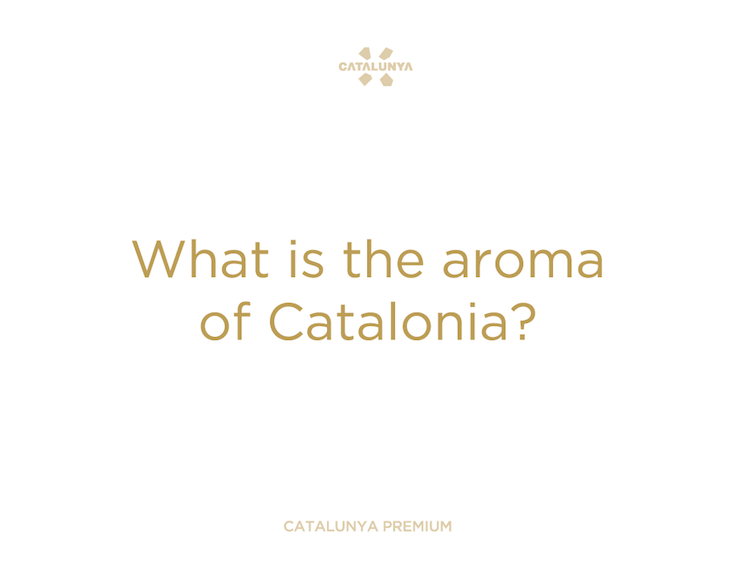 Catalunya Turisme (portada)