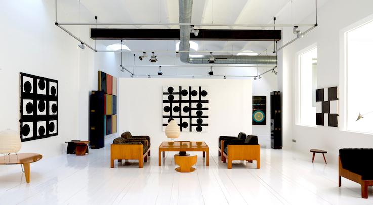 Galeria-Art-Tour