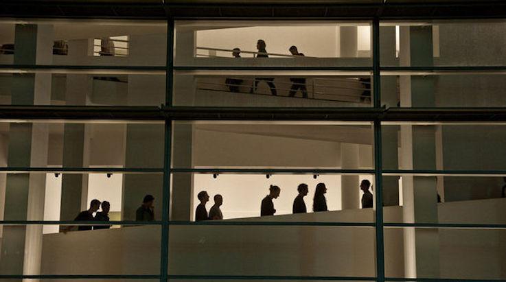 MACBA-Nit-Museus-Institut-Cultura_EDIIMA20150514_0777_5