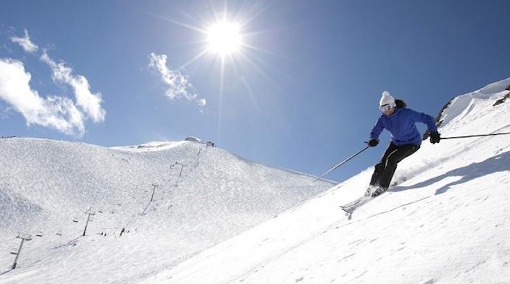 Mejores-estaciones-de-ski