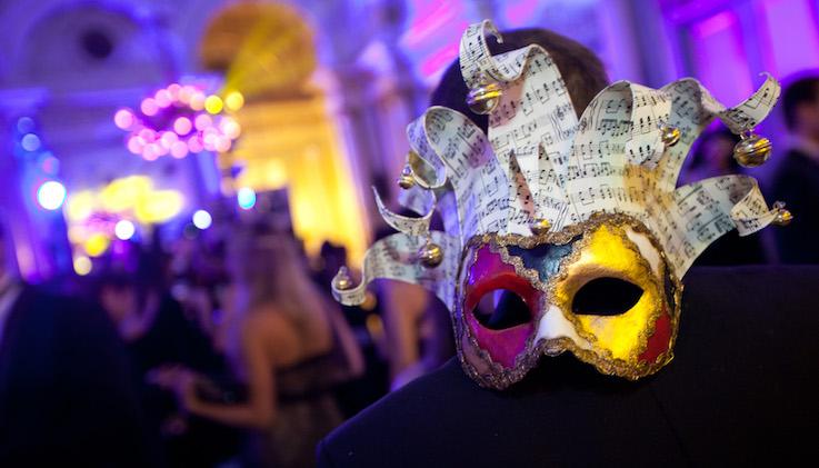 Trovel-The_Masquerade_Ball_2017