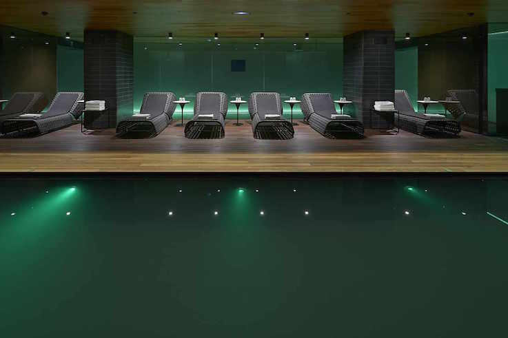barcelona-2014-spa-pool