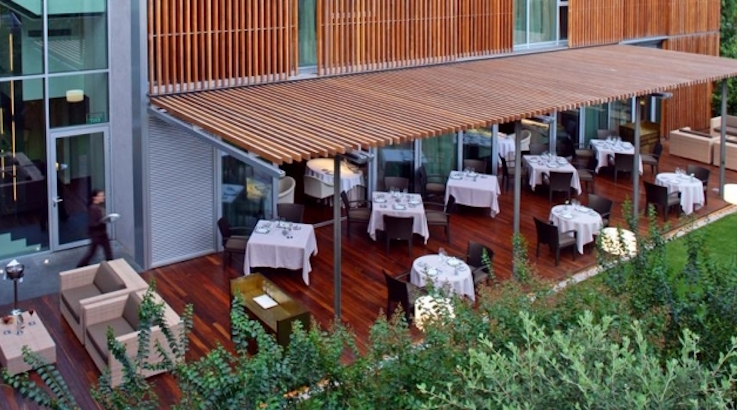 restaurante_104_en960x350